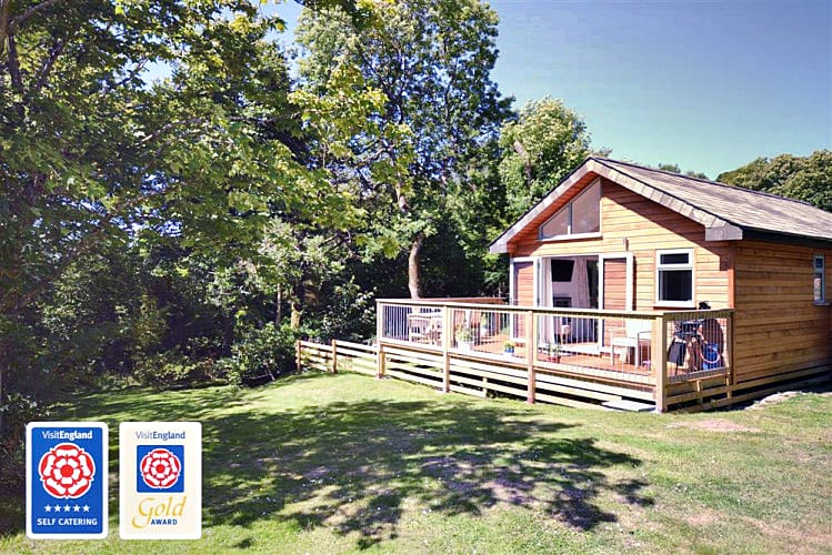 More information about Cutch - ideal for a family holiday